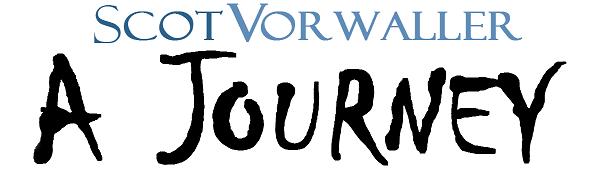 Scot Vorwaller