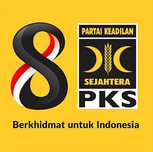 PKS Official Number
