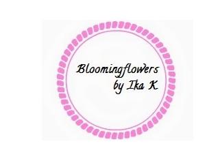 Obľúbené blogerky :)