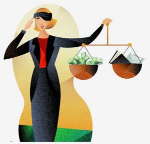 Justiça portuguesa; Justiça; portuguesa; Portugal; Funcionamento da Justiça portuguesa; Dinheiro; Corrupçao