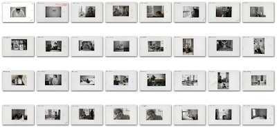 http://www.maryellenmark.com/gallery/portfolios/ward81_printing_notes/index001_ward81_pn.html