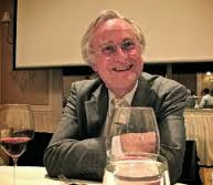 Dawkins and drink