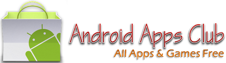 All Android Apps