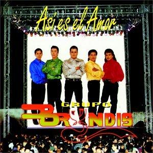 Grupo.Byndis-1997-Asi.Es.El.Amor.jpg