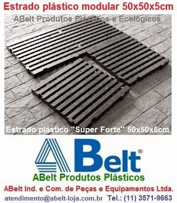 estrados-plasticos-para-banheiro-vestiario-camara-fria-caminhao-bau-multi-uso-abelt-produtos-plasticos-ecologicos-loja-virtual-online-piso-plastico-modular-pisos-plasticos-estrados-plasticos-modulares-dentro-das-normas-anvisa