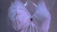 سینه بند برقی برای جلوگیری از تجاوز جنسی