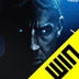 Win Riddick Goodies