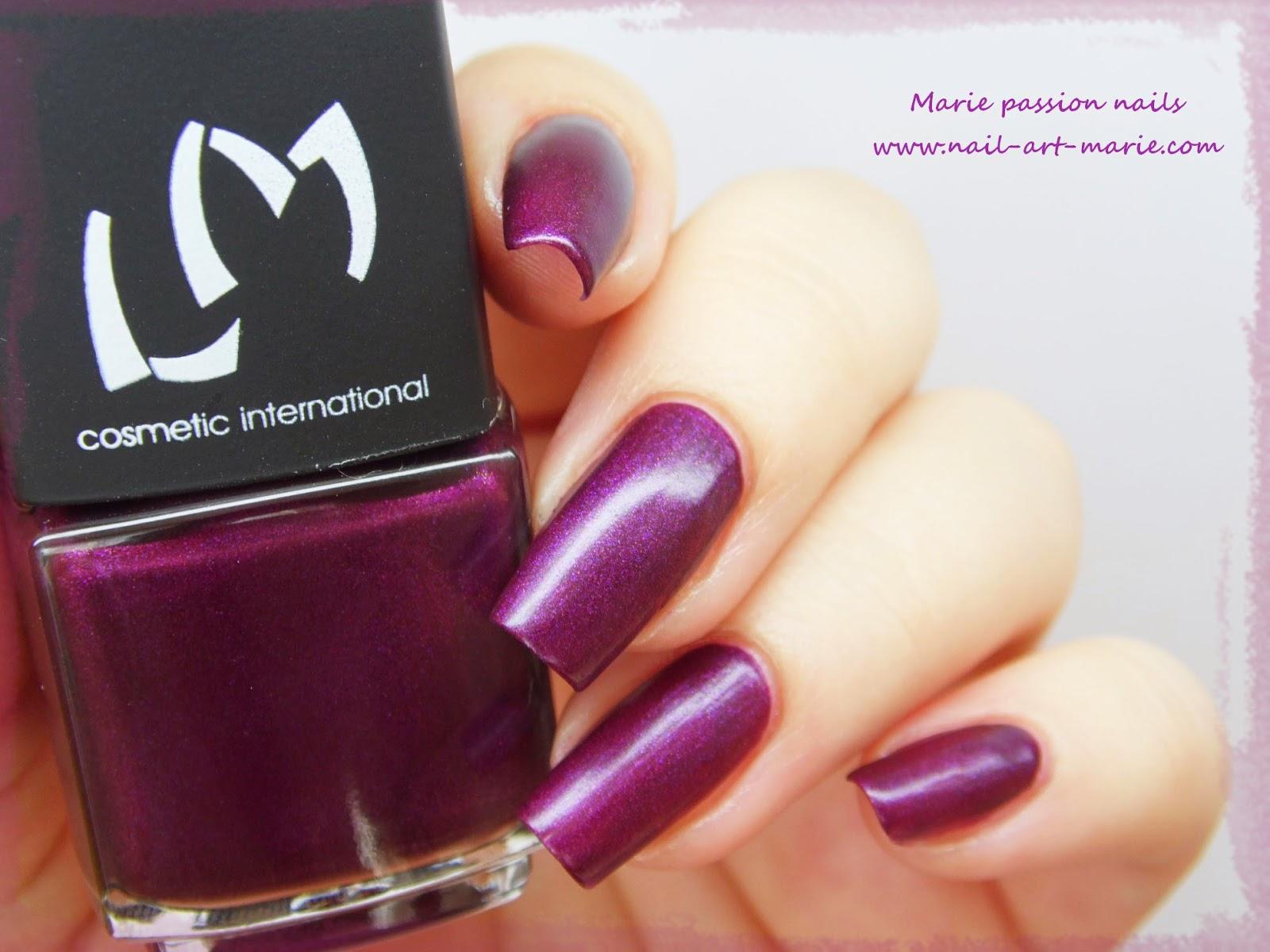 LM Cosmetic Veloura8