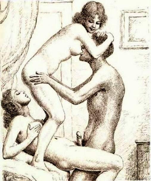 smotret-erotiku-russkie-zheni