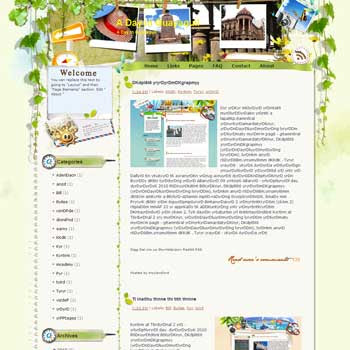 A Day in Guayaquil blogger template. template blog from wordpress. travel blog template. template blog from wordpress. travel blog template. template travel for blogger. travel template for blog