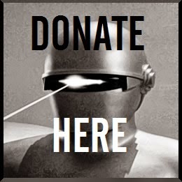 https://donatenow.networkforgood.org/1397805?code=Blogathon%202015