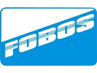 FOBOS_Logo