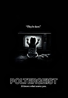 Postergeist Movie Poster