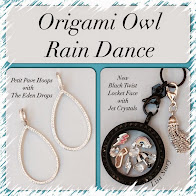 Origami Owl Independent Designer