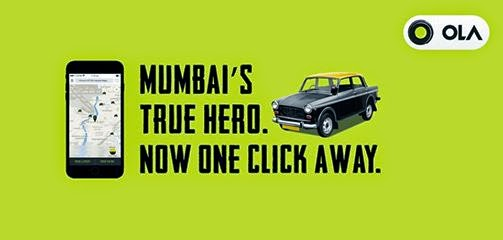 Mumbai's True Heroes.