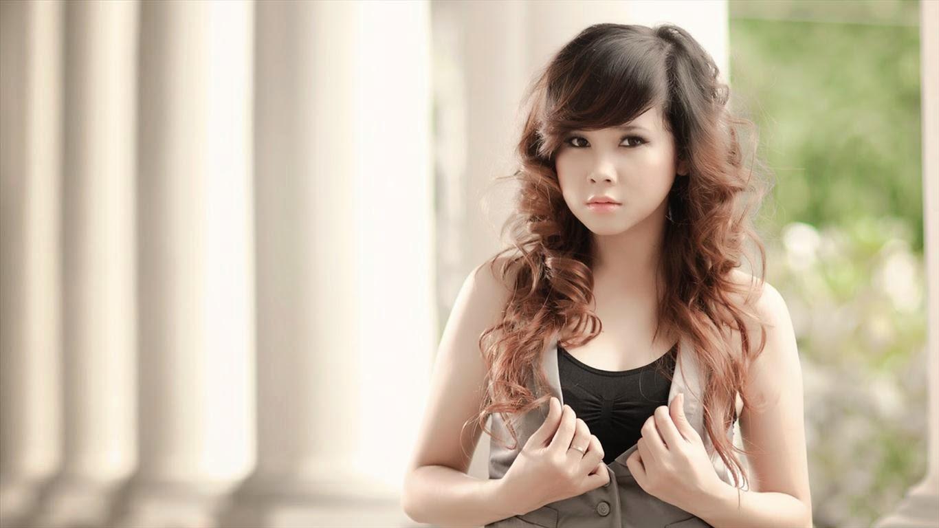 Ảnh đẹp girl xinh Việt Nam Việt Nam -Ảnh 09
