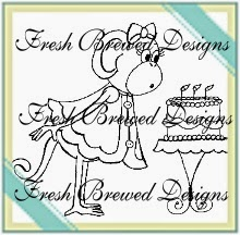 http://www.freshbreweddesigns.com/category_123/Monkeys.htm