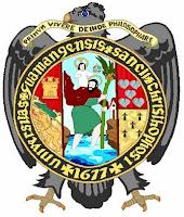 RESULTADOS UNSCH Examen 2013-II Admision (26 de Mayo) Universidad
