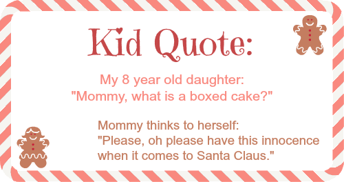 Birthday Wishes For Kids Turning 4 ~ Kids say the greatest things kid quote multi testing mommy
