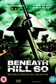 Ver Beneath Hill 60 Online