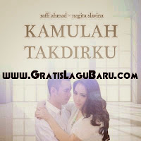 Download Lagu Raffi Ahmad Air Dan Api MP3