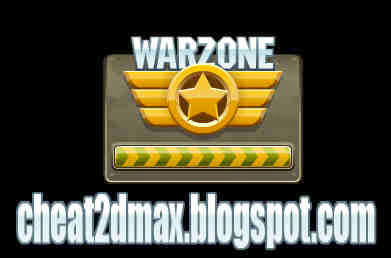Warzone on facebook