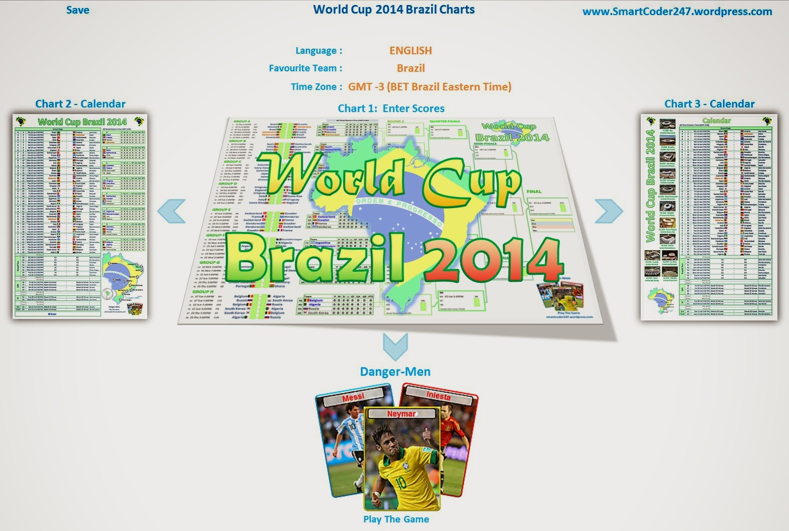 Smartcoder Brussia B Bworld Bcup as well Smartcoder Bworld Bcup B Brussia Bexcel Btemplates Bfixtures Bschedule Btime Btable B B in addition Brazil World Cup Germany World Cup Ch ions further Website Main Logo For Russia furthermore pdficon. on option b lite world cup charts for