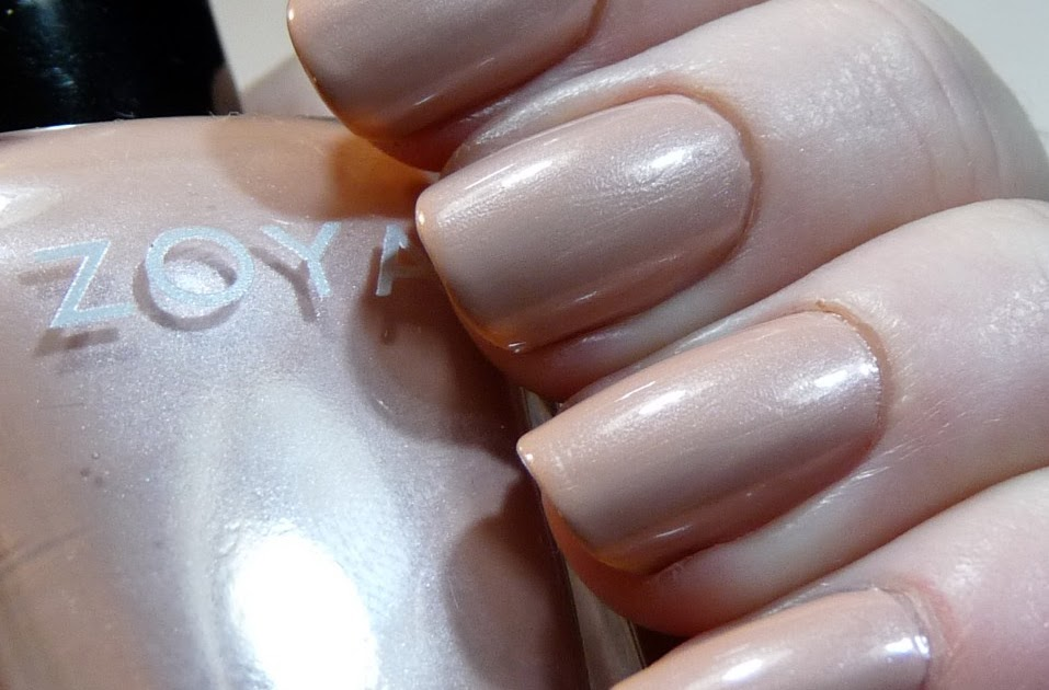 Zoya Shay Swatches And Review Pointless Cafe