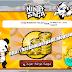 Ninja Saga Hack 2014 Matar De Un Golpe