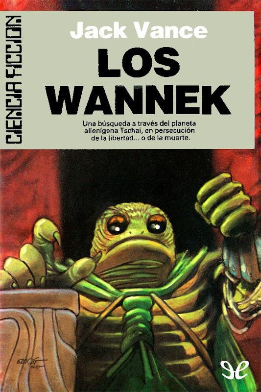 Los Wankh ( Los Wannek )