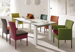 ��� ���� ����� - ������� ���� ������ 2012 dining_room_furnitur
