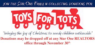 ToyForTots Website+(2) - Toys for Tots