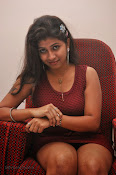 Geethanjali New Photo Shoot gallery-thumbnail-19