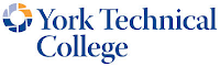 York Technical College Summer Externship for Educators