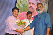 Hora Hori Audio release function-thumbnail-15