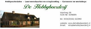 http://shop.dehobbyboerderij.nl/