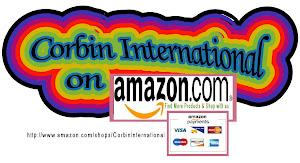 Shop@Amazon.com