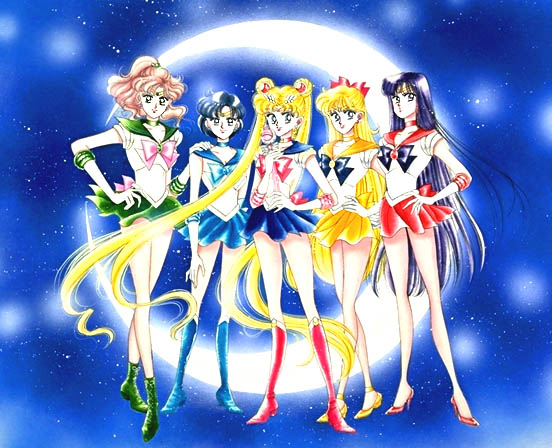 SailorMoon3.jpg