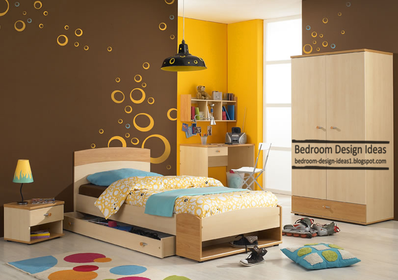 Bedroom design ideas cheap bedroom furniture for Cheap bedroom ideas