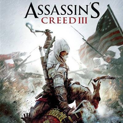 Unlock Creed 3 earlier by using flyvpn