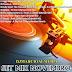 Dj Marcio Almeida - Set Mix Novembro 2014