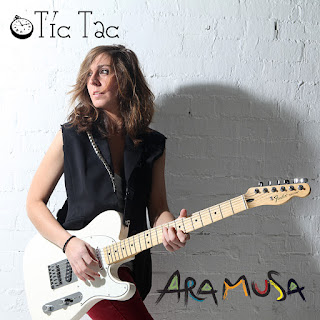 Ara Musa Tic Tac