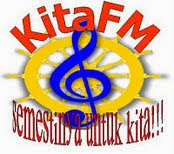KitaFM Live Streaming|VoCasts - Internet Radio Internet Tv Free ,Collection of free Live Radio And Internet TV channels. Over 2000 online Internet Radio