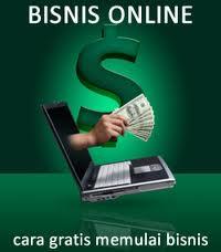 bisnis gratis, kerja sampingan gratis, usaha tanpa modal, modal gratis, lowongan gratis