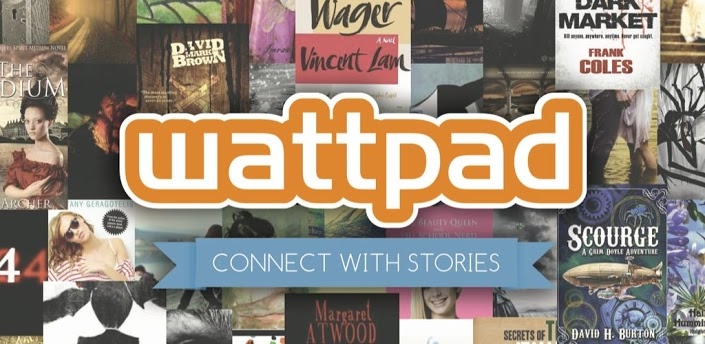 how to download wattpad stories to read offline