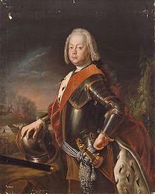 Cristian Augusto de Anhalt-Zerbst