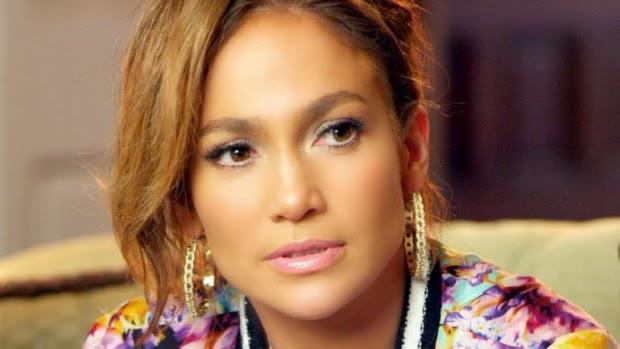 NOTICIA - Jennifer Lopez no estará presente en la ceremonia de apertura del Mundial
