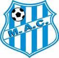 Mazagão Atlético Clube