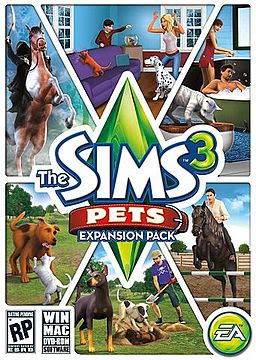 the sims 3 complete collection torrent mac