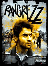 Rangrezz (2013) Mp3 Songs Free Download